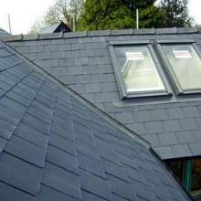 Lander & Linsey Roofing Limited | Images
