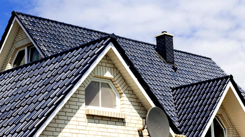 Lander & Linsey Roofing Limited Slider1