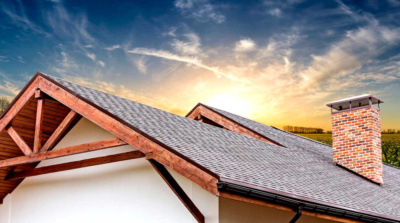 Lander & Linsey Roofing Limited Slider2